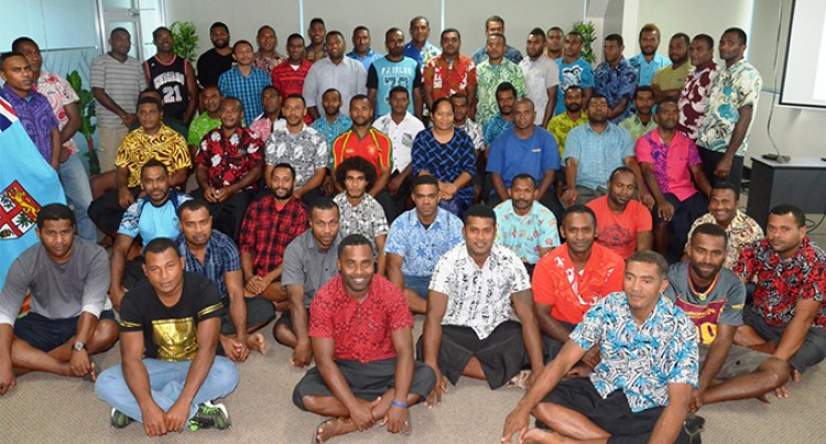 82 Seasonal Workers To Leave For New Zealand