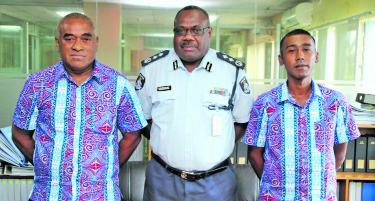 Constable's Career To End On High Note