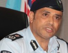 No Deaths In Kadavu, Say Police