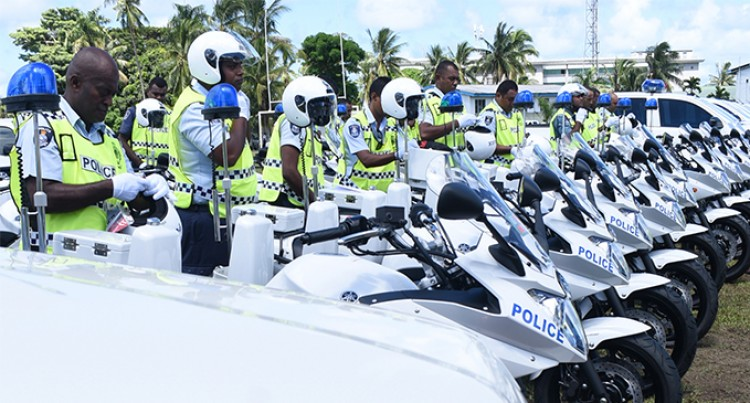 100 More Motorbikes