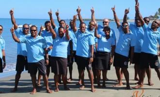 Evolution Fiji Partners With Radisson