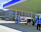 Tappoo Group Opens $4.5m Service Station in Nadi