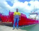 Tahiti Nui III banks on its efficient, sophisticated equipment on board