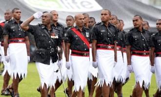 Ratu Inoke Hails Duavata Policing Initiative A Success