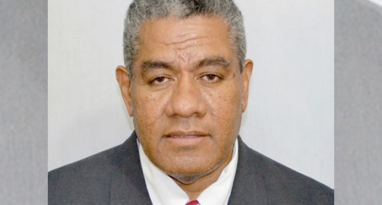 #Vote2018: Lawyer Vuataki to stand for SODELPA?