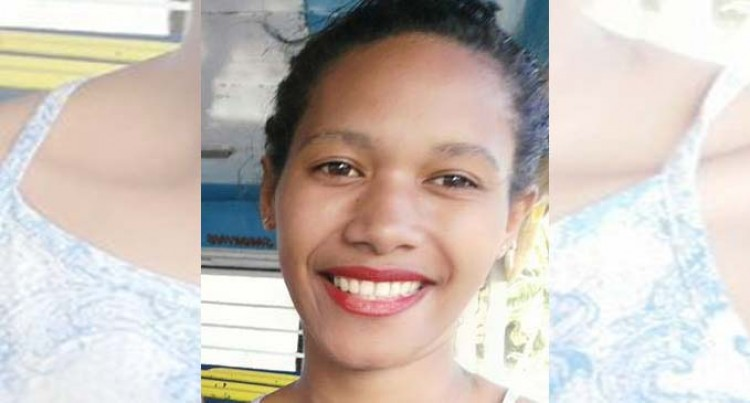 Labasa Nursing  Student Dies After  Man Allegedly Strikes Her  With A Knife