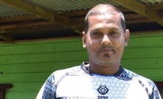 Vunivutu People 'Ready To Speak Out'