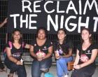 Activist: Event Celebrates Life Of Women