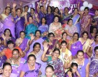 Join Women's Expo, Sabha Group Urged