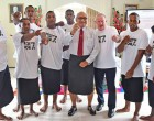 FRU Submits Fiji For 7s Bid To World Rugby
