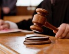 Judge Queries Bribery Penalty Provisions