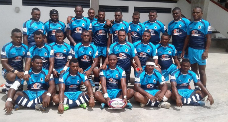 Unbeaten Tuva and Cuvu secure Super 8 final spots