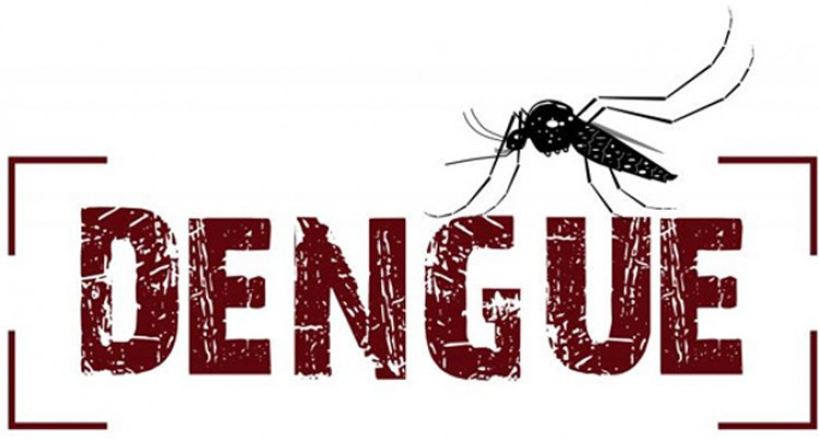 Five Confirmed Dengue Cases In Navua Peri-Urban Area