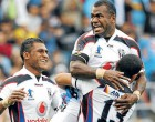 Local Based Players To Play For Fijian Bati