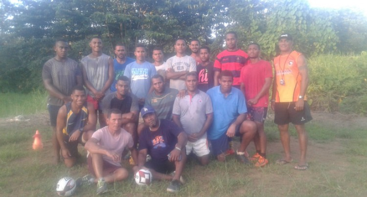 Cavalliers firm on Marist tourney