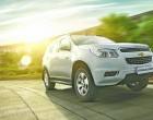 Vision Motors, High Quality Dealership