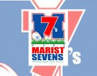 Vuna Rugby to debut for Marist