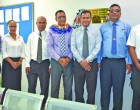 New LTA Office In The North To Offer Efficient, Customer-Friendly Services