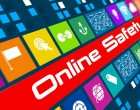 Thumbs Up For Online Safety Bill