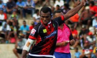 Hurdles Surface As Naitasiri Rugby Hunts For Winning Ways