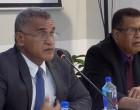 New Fiji National Provident Fund Plan