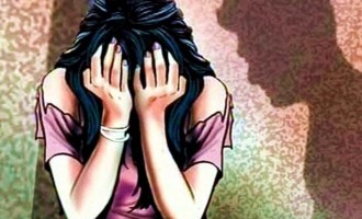 Court Finds Grandfather Guilty Of Raping Granddaughter, 11