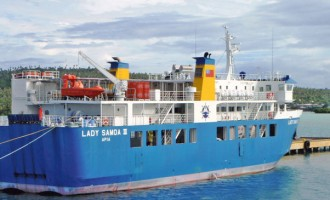 Irregular Shipping Services Frustrate Islanders