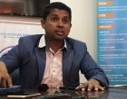 Protect our voters' information: Fijian Elections Office