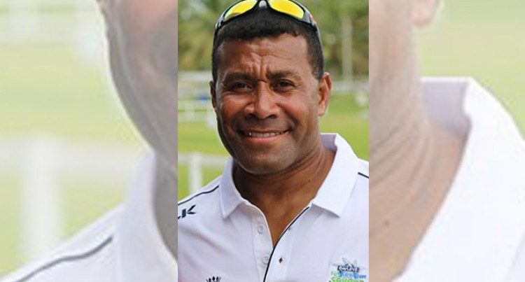 7s Legend Rates Tuwai