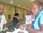 Be Humble, Team Fiji Athletes Told