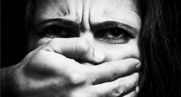 Opinion: Increase in Violence Against Women, Children Worries Labour