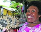 Buli Shows Will to Forge Ahead Despite Disability