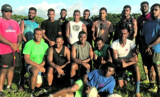 Yasawa Official Tells Of 7s Mission