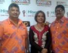 Courts, FBC Launch Major Promotions