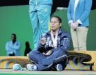 EDITORIAL: Celebrating Cikamatana's Golden Achievement