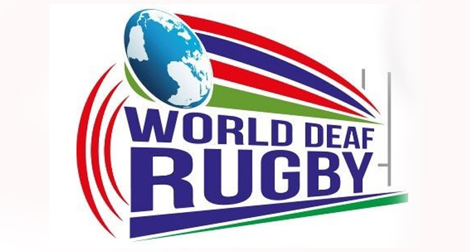 Let's Support Our Deaf Rugby 7s Team