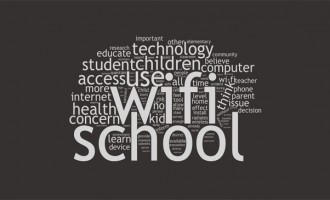 Wi-fi Plan For Schools