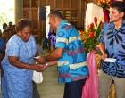 Koya: Fiji's Grants Scheme One Of Best In The World