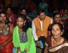 Religious Festivals Bring Unity, Boost Fiji: A-G