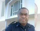 Police Spread Anti-Bullying Word