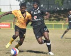 Zahid Hits 2 In Ba Win