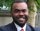 Ex-MP Seeks Non-Custodial Sentence