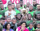 Cyclone Forces Cancellation Of Tiliva 7s