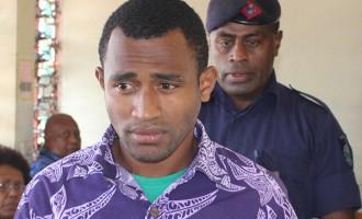 Man Remanded for Alleged Defilement