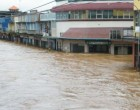 FNPF Assistance Targets Worst Affected Areas