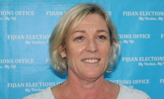 Elections Office Appoints Deputy Supervisor