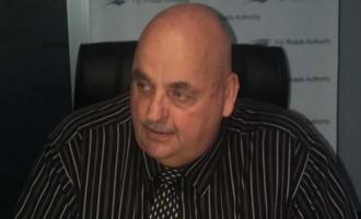 Authority Will Reroute Suva City Traffic