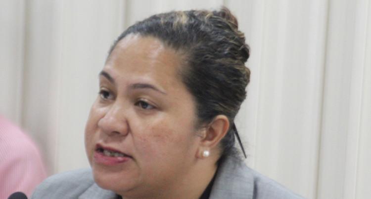 Fiji Law Society Seeks Clause Amendment
