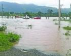 Waterways Minister Boosts Help