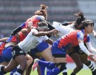 Fijiana 7s Improve
